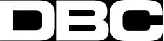 DBC Industrial Logo