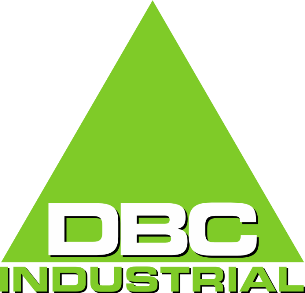 DBC-Factory-Partitioning-Systems
