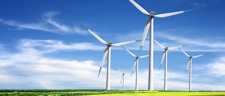 Energy-Blog-Article