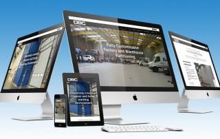 DBC-New-Website-Launch