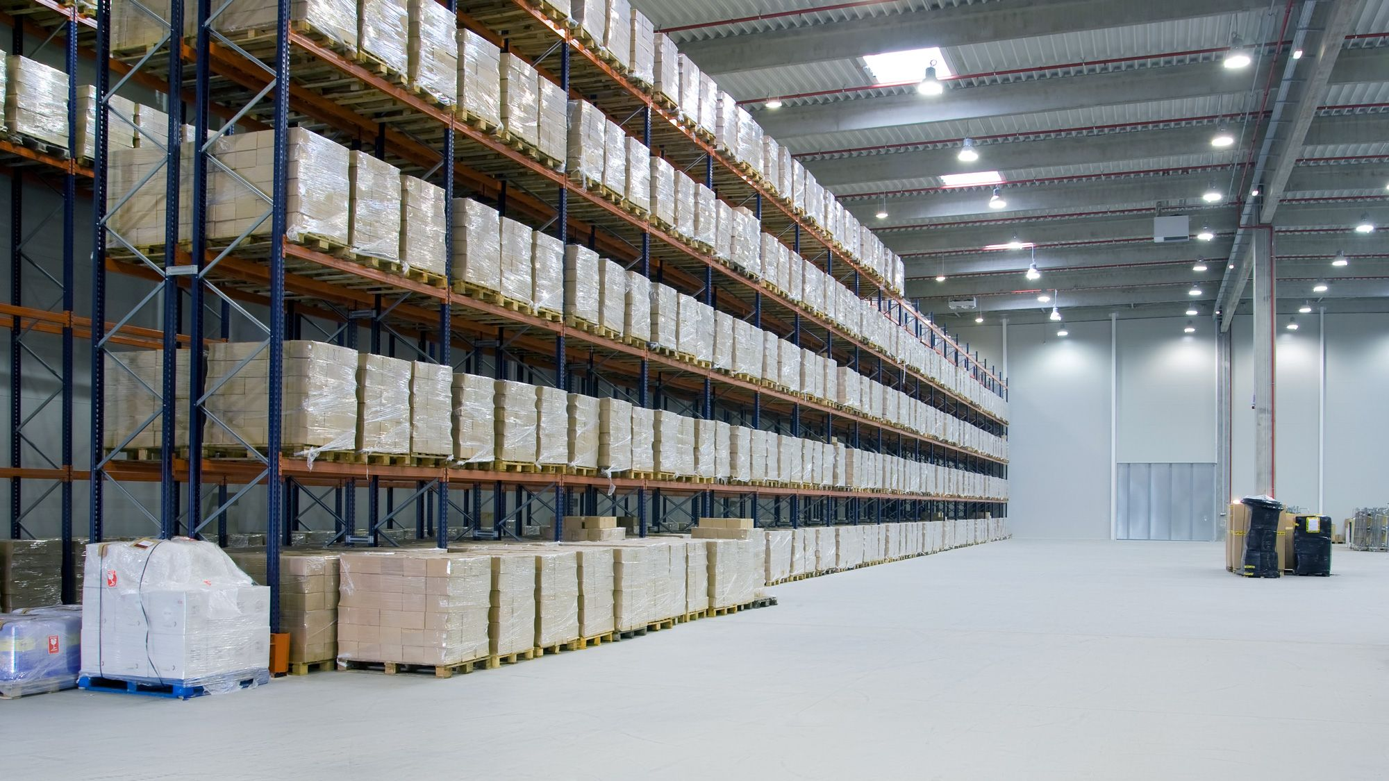 warehouse-partition-walls